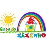 Casa-do-Zezinho