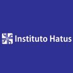 Instituto-Hatus