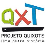 Logo-Projeto-Quixote
