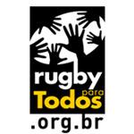 rugby-para-todos