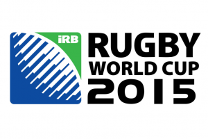 2015-Rugby-World-Cup