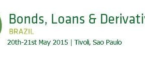 Bonds, Loans & Derivatives 2015